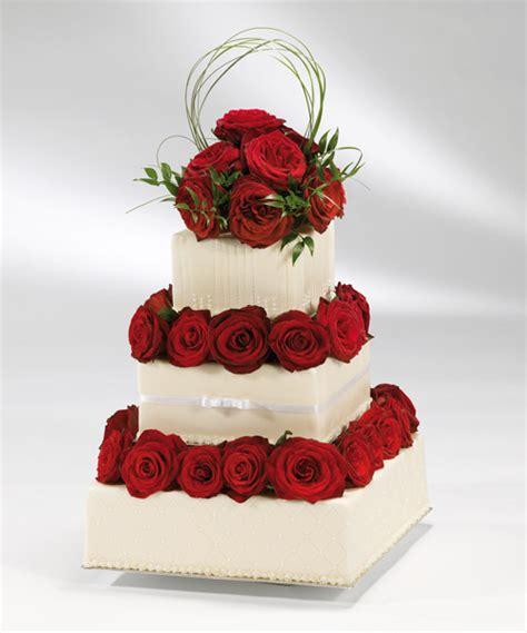 Preis Hochzeitstorte by Hochzeitstorten Groissb 246 Ck