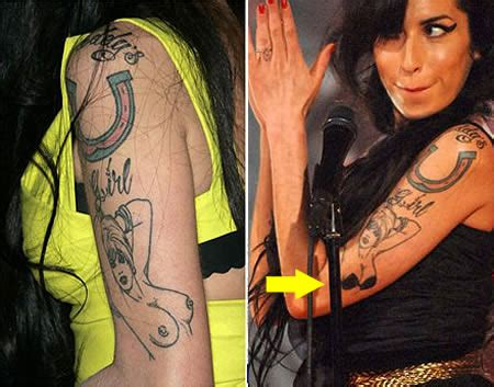 tattoo cover up gone wrong 12 funniest cover up tattoos cover up tattoos cover up