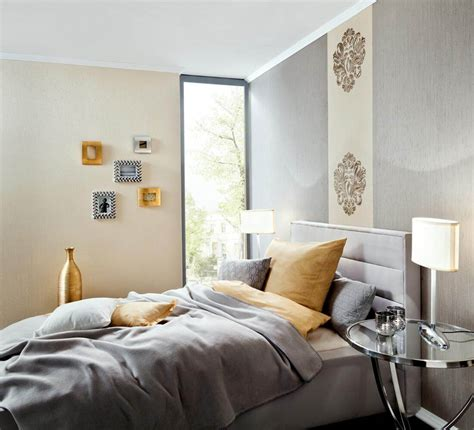 stylish bedroom ideas most creative ideas for decorating stylish bedroom