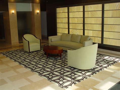 floor and decor careers floor and decor careers decoratingspecial
