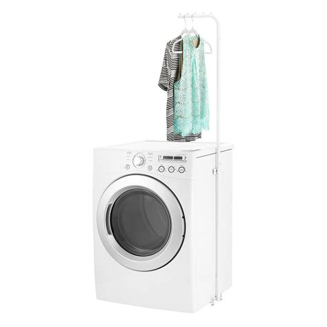 magnetic laundry valet container store