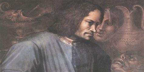 quien era leonardo da vinci 191 qui 233 n fue realmente lucrezia donati 191 fue amante de da vinci