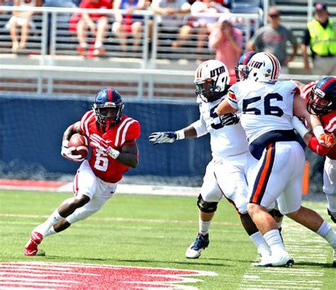 college football scores recap week 1 updated sep 8