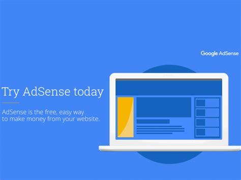 adsense express google adsense now supports urdu websites the express