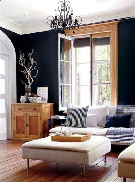 Farbideen Wohnzimmer Streichen W 228 Nde Streichen Farbideen In Dunklen Schattierungen