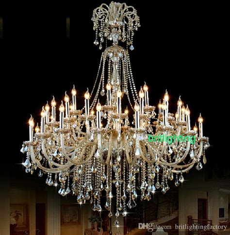 Chandeliers For Cheap Wonderful Cheap Crystals For Chandeliers Large Chandelier Lighting Entryway High