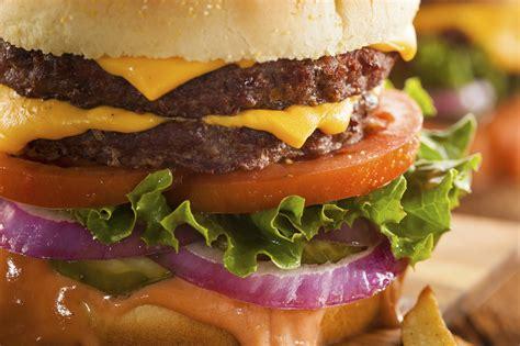 cucinare l hamburger disegno 187 cucinare gli hamburger ispirazioni design dell