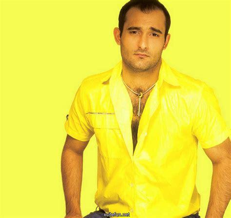 akshay khanna hair transplate akshaye khanna hair transplant beard transplant before