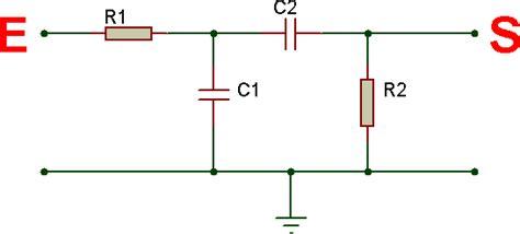 diagramme de bode exercice corrigé si les filtres du premier et du second ordre