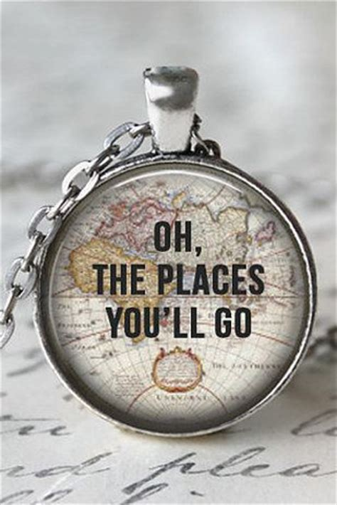 oh the places you ll go tattoo 48 best images about dr suess on dr seuss