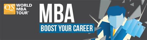 An Mba Did Not Boost Career by Exclusive Free Entry Meet The World S Top Business