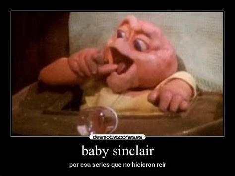 Baby Sinclair Meme - baby sinclair meme 28 images nene consentido tumblr