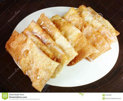roti canai stock photo image  india indian bread