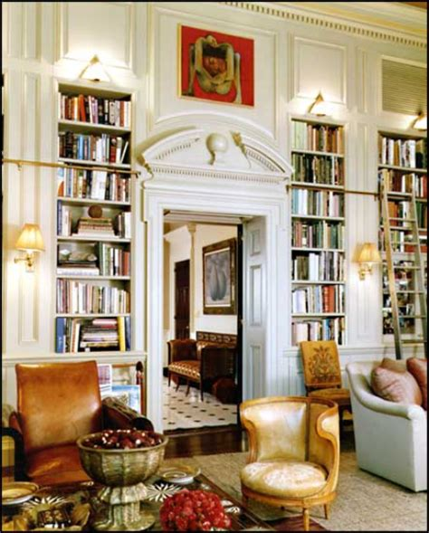 And Williams Interiors by Bunny Williams A Design Icon Tobi Fairley