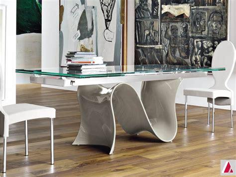 tavolo wave tonin tavoli allungabili pieghevoli consolle archives non