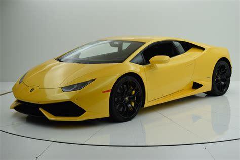 Lamborghini Brand New Price Lamborghini Huracan Price Brand New Lamborghini Huracan