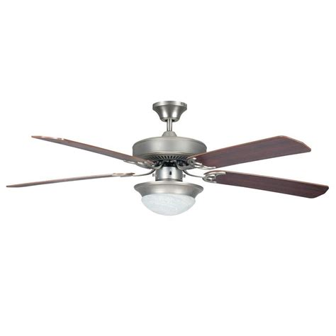 big fans home depot big fans ceiling fans ceiling fans accessories