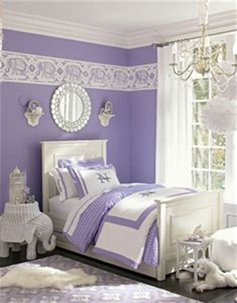 lilac mint big girls room honest to nod 1000 images about teen tweens bedrooms on pinterest