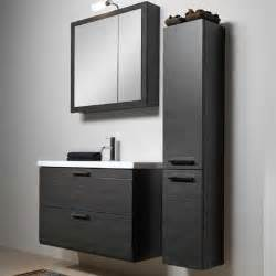 Small bathroom ideas on small bathroom vanity ideas pictures photos of