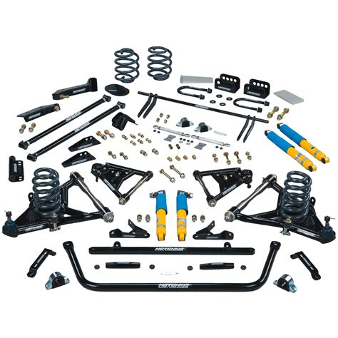 car suspension parts hotchkis sport suspension systems parts and complete