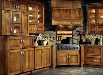 Cherry Vs Maple Kitchen Cabinets Cherry Vs Maple Kitchen Cabinets Cabinet 42 Inch Kitchen Norma Budden