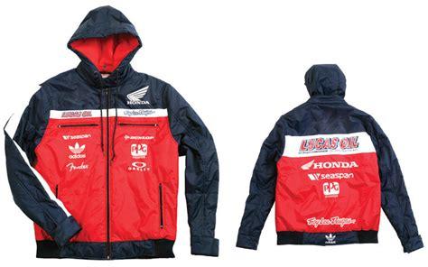 design jacket for team troy lee designs team ride jacket bto sports