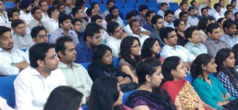 Scit Executive Mba by Scit Mba In Pune Symbiosis Siu Mba Placement Scit