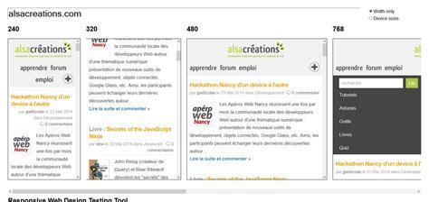 matt kersley responsive comment tester un site responsive partie 1 alsacreations