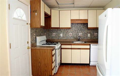 Small Kitchen Flooring Ideas Small Kitchen Floor Plans Galley Afreakatheart