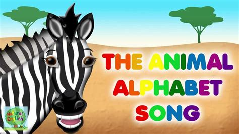 learn the alphabet learn abc with animal pictures teach your child to recognize the letters of the alphabet abcd for books the animal alphabet abc song learning for children