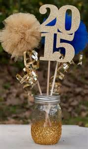 Graduation Decoration Ideas by 25 Diy Graduation Decoration Ideas Hative