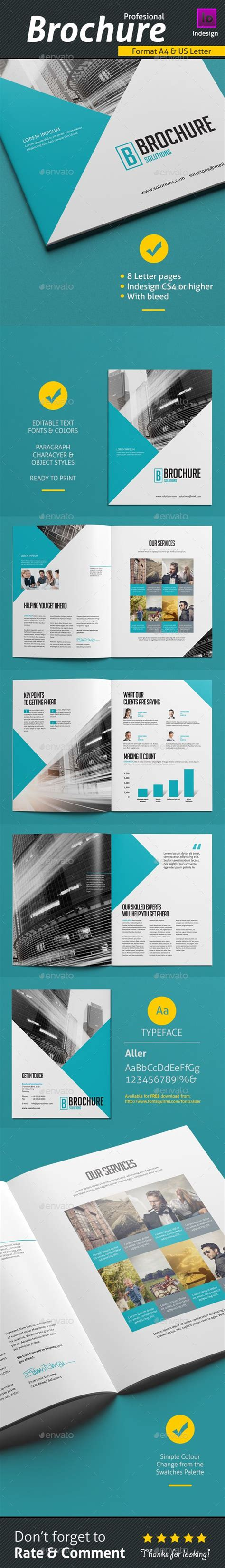 11 Best Conferences Images On Pinterest Brochures Conference Agenda And Design Conference Conference Agenda Template Indesign