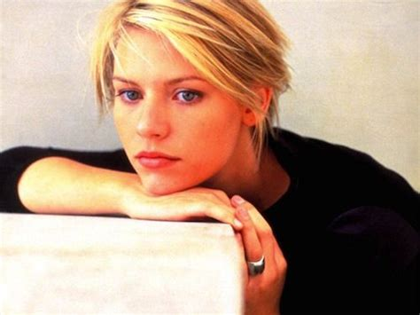 claire danes short hair image result for claire danes age in romeo and juliet