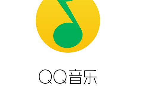 download free mp3 direct cutter frenchcheese free download qq music player free download music