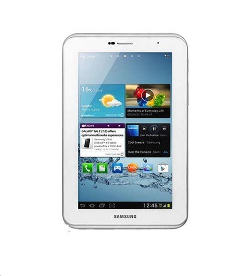 Samsung Tab 1 P3100 galaxy tab 2 buy samsung galaxy tab 2 p3100 rs snapdeal