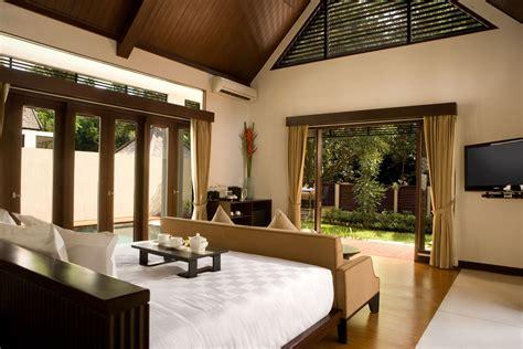 indonesian interior design bandung the samaya ubud xo private