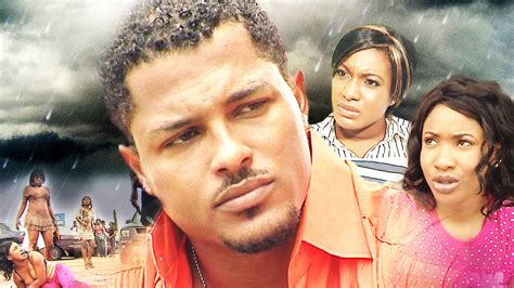 free latest nigerian nollywood movies and ghana films 2016 image gallery latest african movie