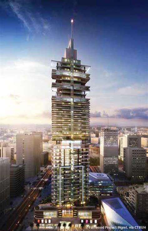 nathani heights  skyscraper center