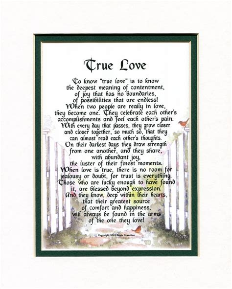 sentimental valentines gifts for 7 best images about poems genie s poetry on