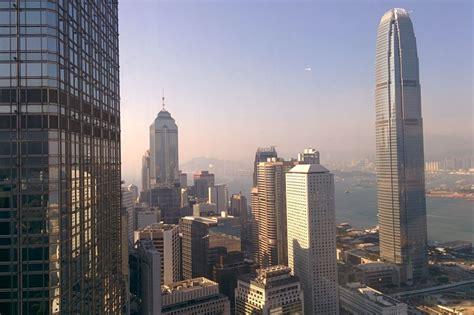 hong kong bank of china how to get free aerial views of hong kong here to geneva