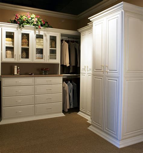 White Wardrobe Closets by Wardrobe Closet Wardrobe Closets White