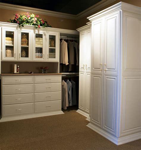 White Wardrobe Closet Wardrobe Closet Wardrobe Closets White