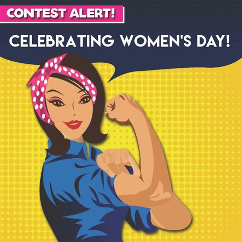 Womens Day Giveaways - contest alert we re celebrating women s day with a spa day giveaway missmalini
