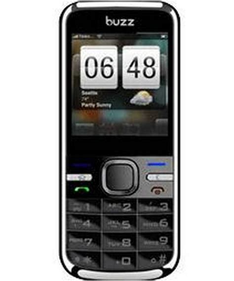 mobili buzzi buzz mobile bzi 1011c price in indian rupees