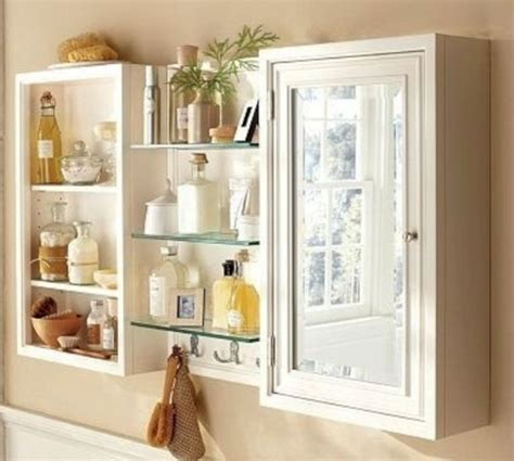 bathroom cabinet organizer ideas 41 best bathroom storage design ideas you have to know