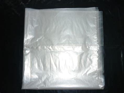 Harga Plastik Uv Malaysia ketebalan plastik dan ukurannya