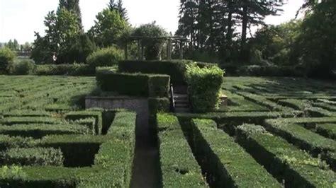 giardino barbarigo giardino barbarigo pizzoni ardemani valsanzibio di