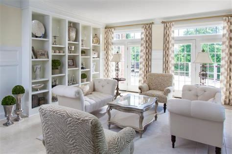 hgtv before and after living rooms before after traditional living room makeover 2014 hgtv