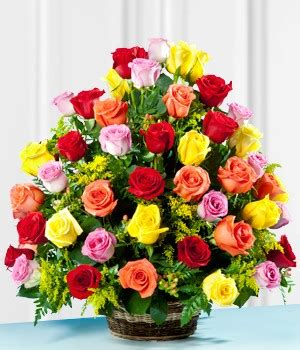 International Florist by Daflores International Florist Reaches 250 000