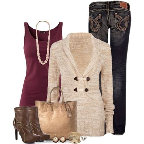 pictures of 2013 fall clothes latest autumn fall fashion trends for girls 2013 2014